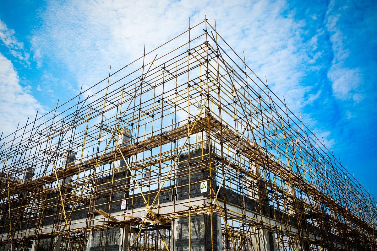 vente sociétés bâtiment et travaux publics