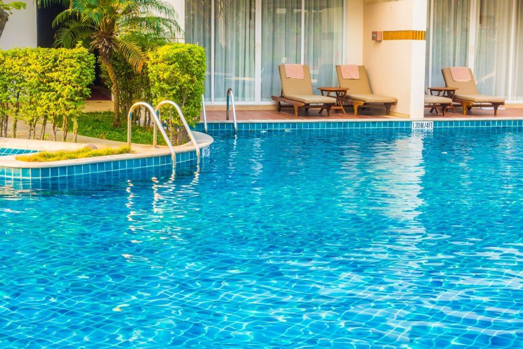 vente fond de commerce constructeur de piscine haute savoie