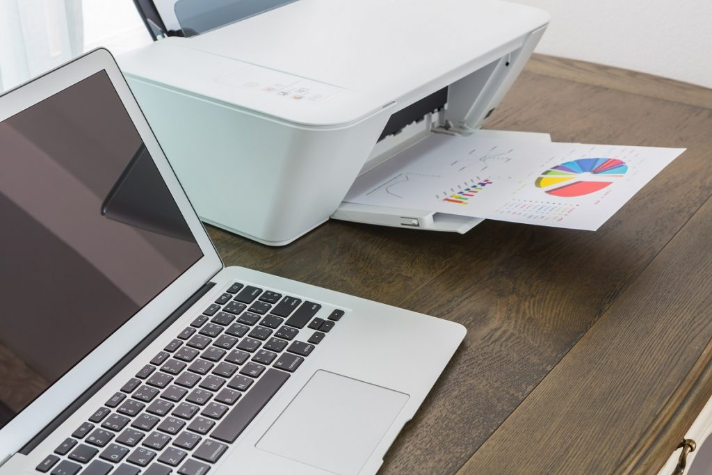 vente imprimerie numérique reprographie haute savoie 74