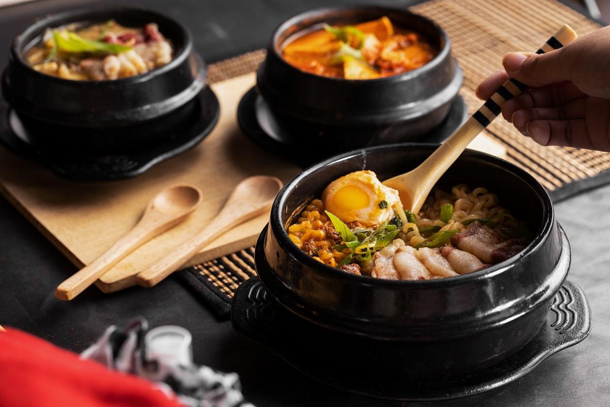 vente restaurant asiatique haute savoie
